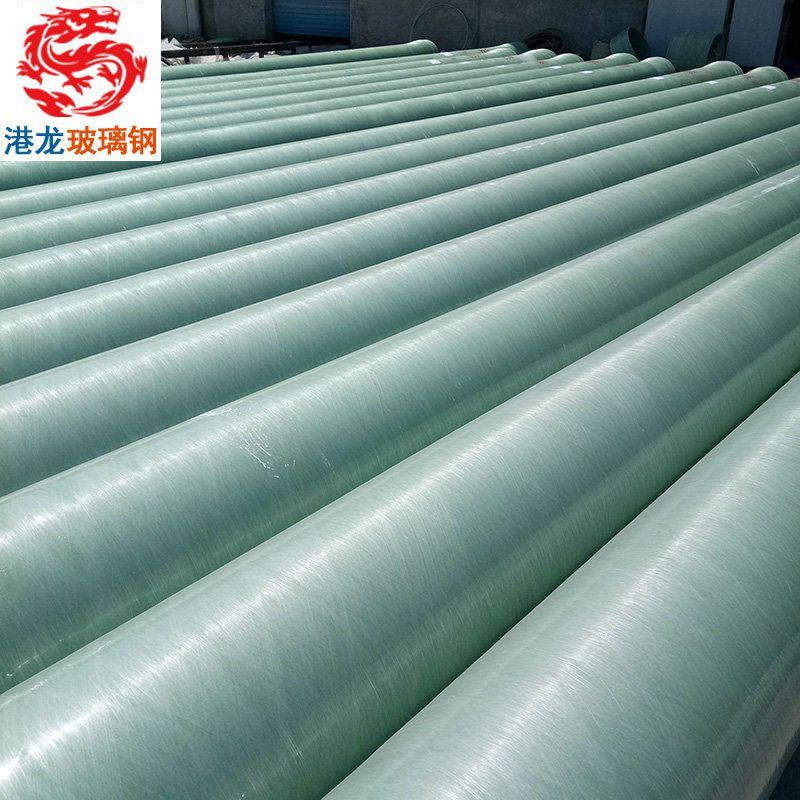 玻璃钢电力电缆管厂家