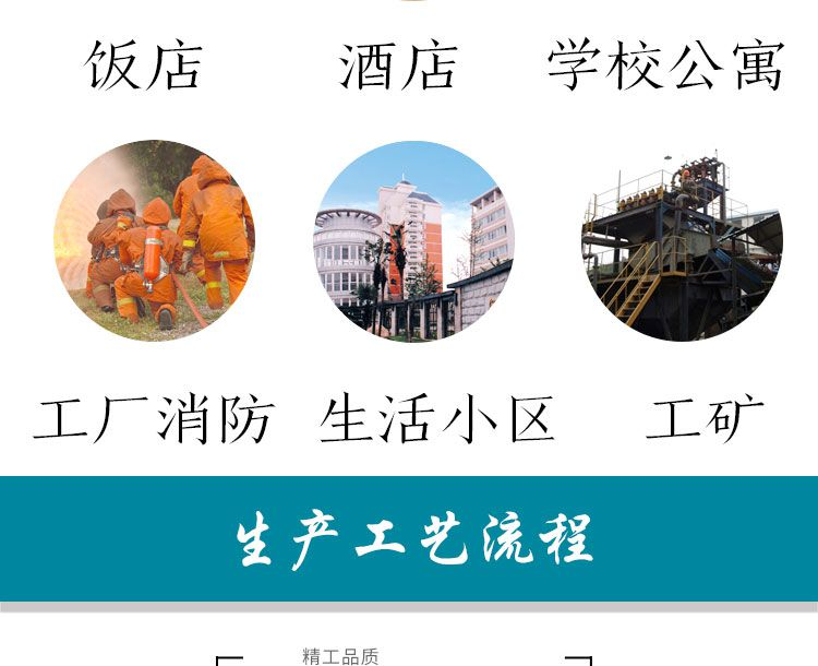 304水箱生产厂家