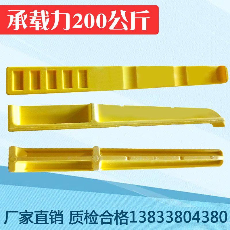 玻璃钢重型电缆支架生产厂家
