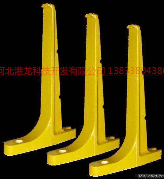 玻璃钢电缆沟支架生产厂家