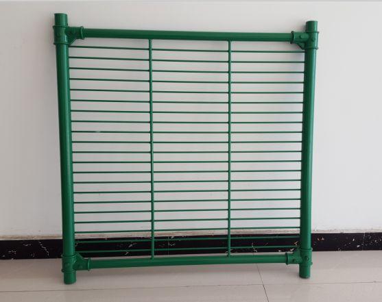 玻璃钢护栏