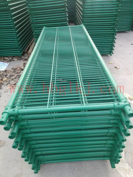 玻璃钢防护栏厂家