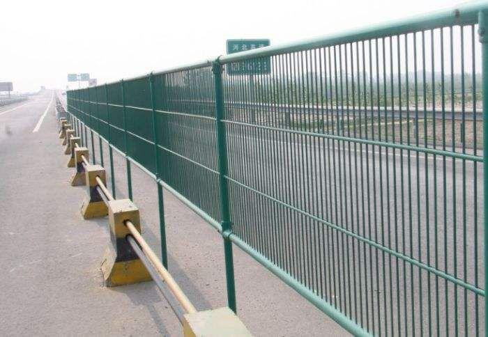 玻璃钢防护栏