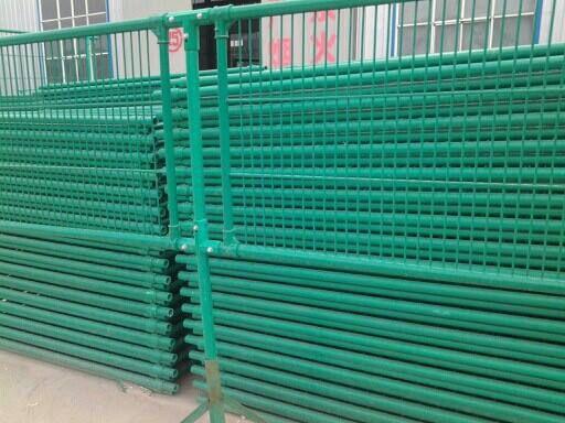 玻璃钢护栏厂家