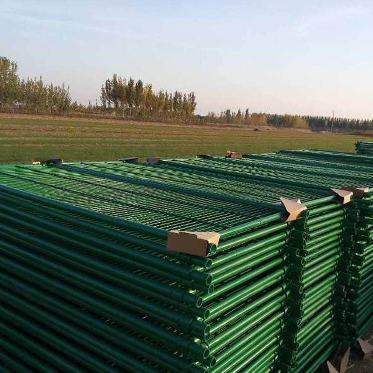 玻璃钢护栏生产厂家