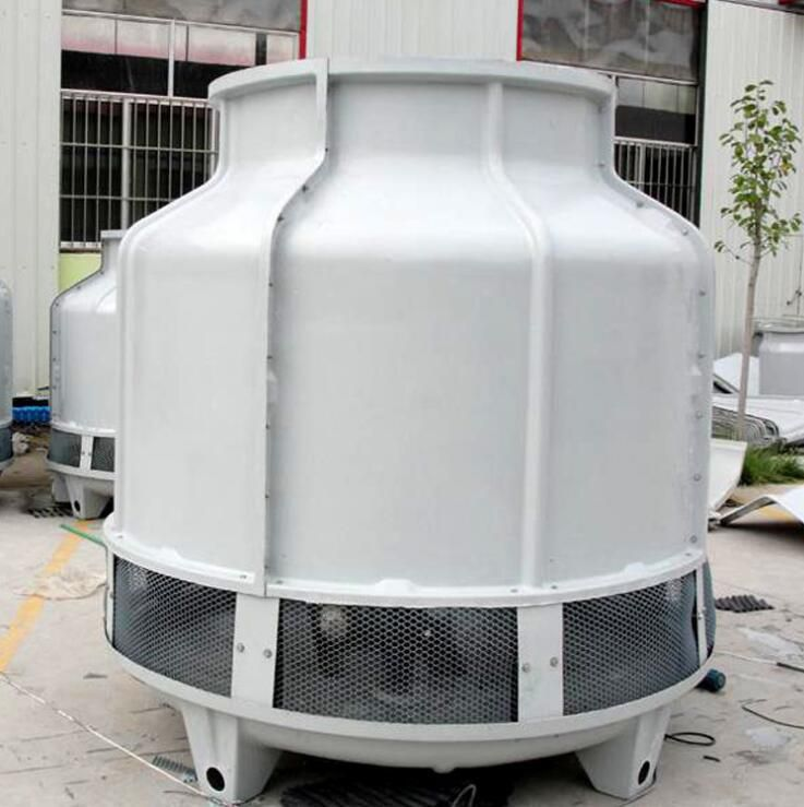 闭式冷却塔厂家