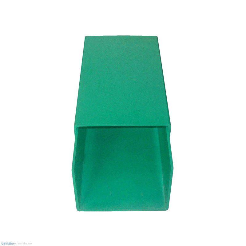 玻璃钢管箱价格